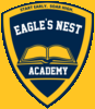 Eagles Nest Academy